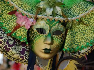 Grenada Carnival 2019 | Live Stream, Lineup, Dates, Events